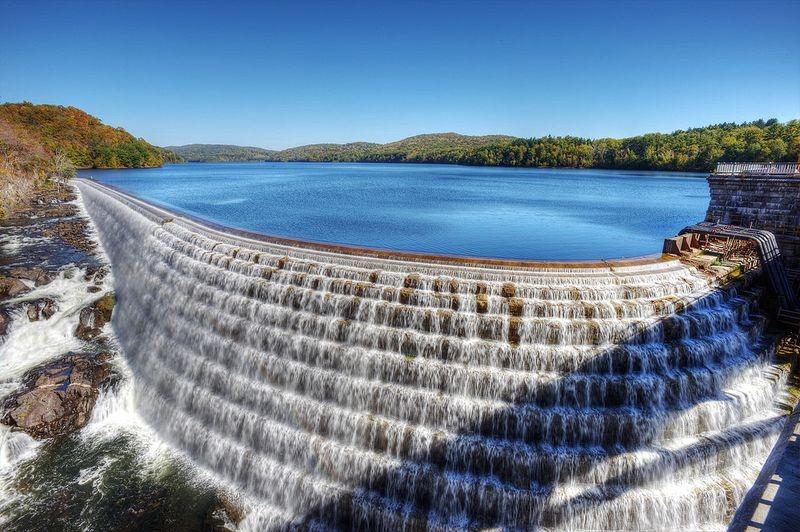 new-croton-dam-12