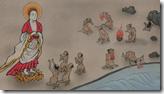 [Ganbarou] Sarusuberi - Miss Hokusai [BD 720p].mkv_snapshot_00.49.54_[2016.05.27_03.14.33]