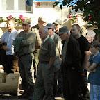 hegetag vtj 16-06-2012 017.jpg