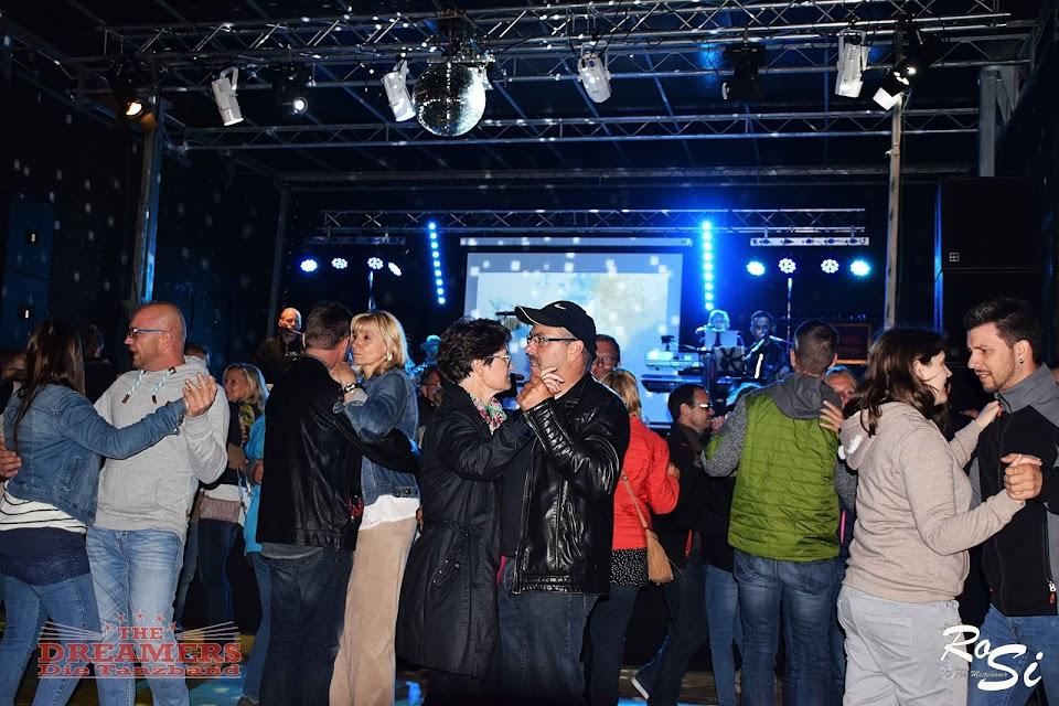 Stadtfest Herzogenburg 2018 web (64 von 65).JPG