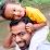 Vineeth Sukumaran's profile photo