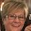 Sandie Tish's profile photo