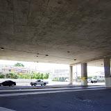 06-19-13 Hanauma Bay, Waikiki - IMGP7433.JPG