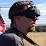 Dale Jones's profile photo
