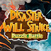 Download Disaster Will Strike 2: Puzzle Battle v2.70.19APK - Jogos Android