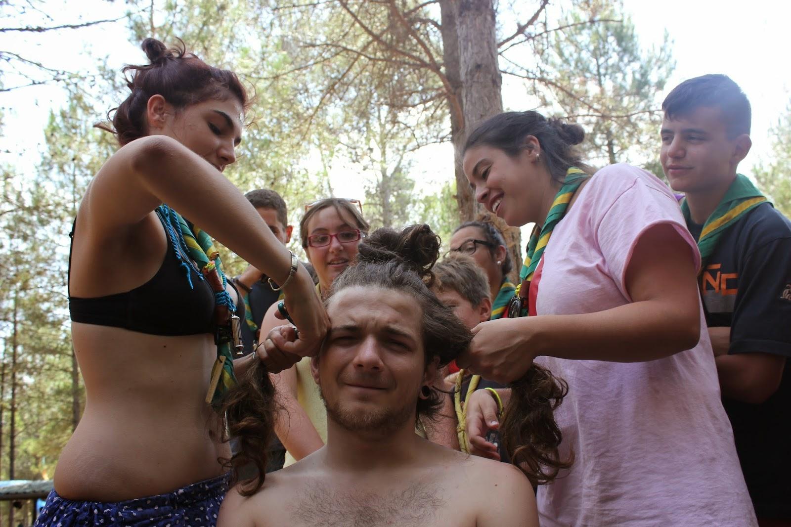 Campaments Estiu Cabanelles 2014 - IMG_0153-SMILE.jpg
