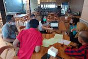 12 Pekerja Grand Samota Hotel Sumbawa Walkout, SPN Sumbawa Ambil Sikap