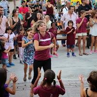 Festa infantil i taller balls tradicionals a Sant Llorenç  20-09-14 - IMG_4359.jpg