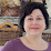 Patti Estep (Garden Matter)'s profile photo