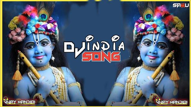 Chunar-bhigi-bhigi-jaye-re-dj