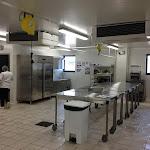 Cuisine Centrale Aéroport Lille Lesquin - 16.JPG