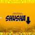 AUDIO: Baba Levo Ft. Diamond Platnumz - Shusha | Mp3 DOWNLOAD