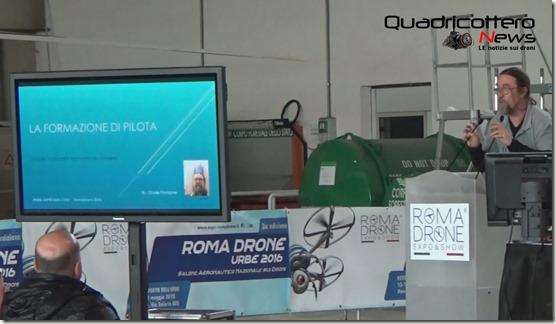 piloti italiani droni asini 2