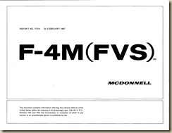 F-4M FVS Report F376 Feb-24-67_01
