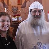 Consecration of Fr. Isaac & Fr. John Paul (monks) @ St Anthony Monastery - _MG_0887.JPG