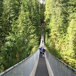 2008_09_27_Capilano_Suspension_Bridge