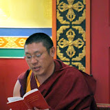 Lhakar/Missing Tibets Panchen Lama Birthday in Seattle, WA - 20-cc0115%2BB72.JPG