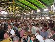 KORNMESSER BEIM OKTOBERFEST 2009 138.JPG