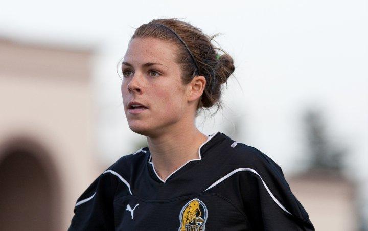 Kelley O'Hara Dp Profile Pics
