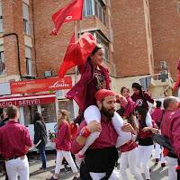 Actuació Fira Sant Josep de Mollerussa 22-03-15 - IMG_8491.JPG