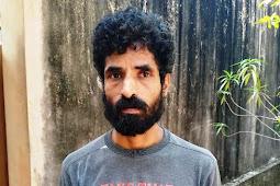 Beef Stall fire accused arrested | ಮಂಗಳೂರು: ತೊಕ್ಕೊಟ್ಟು ಬೀಫ್ ಸ್ಟಾಲ್ಗೆ ಬೆಂಕಿ: ಆರೋಪಿಯ ಬಂಧನ