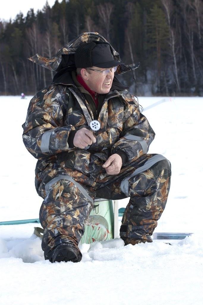 03.03.12 Eesti Ettevõtete Talimängud 2012 - Kalapüük ja Saunavõistlus - AS2012MAR03FSTM_239S.JPG