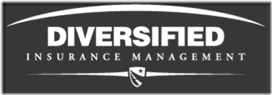 Diversivied Insurance Management