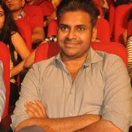 Pawan Kalyan Latest Stills
