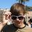Carlos Duralde's profile photo