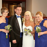 THE WEDDING OF JULIE & PAUL - BBP311.jpg