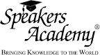 Speakers Academy®