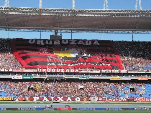 Botafogo+p%C3%A1ra+no+pared%C3%A3o+Felipe+na+semifinal+da+Ta%C3%A7a+Guanabara+039.jpg