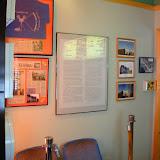 Orchard Lake Museum Tour 2006 - mvecinemahistory.JPG