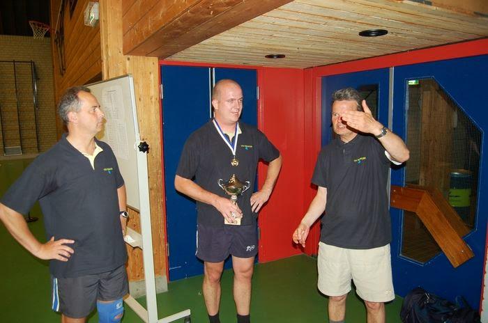 2008 Clubkamioenschappen senioren - Clubkampioenschappen%2BTTVP%2B2008%2B033.jpg