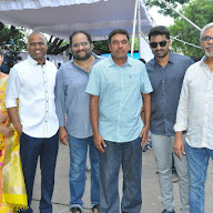 Nandamuri Kalyan Ram New Movie Opening (38).JPG