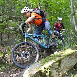 Manfred Strombergs Freeridetour Ritten 30.06.16-0667.jpg