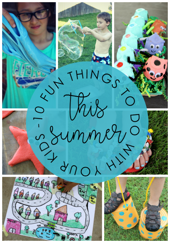 life-storage-10-fun-things-to-do-this-summer