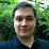 Matthieu Avrillon's profile photo