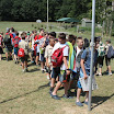 2012 Firelands Summer Camp - IMG_4953.JPG