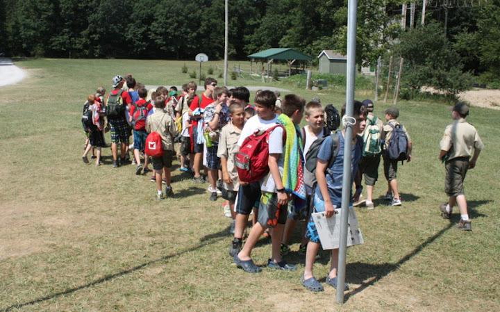 2012 Firelands Summer Camp - IMG_4953.JPG