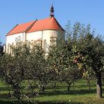 2014.10.19., Klasztor jesienią,fot.s.B. Jurkiewicz (12).JPG