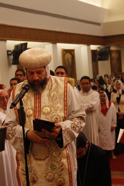 Ordination of Fr. Reweis Antoun - _MG_0780.JPG