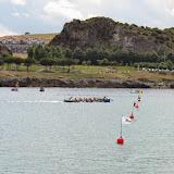03/08/2014 - LXVII Cto. España Traineras (Castro Urdiales) - DSC_0391%2Bcopia.jpg