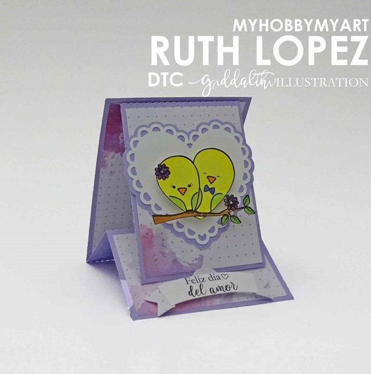 [Guddalthi%2C-Tierno-Amor%2C-Ruth-Lopez%2C-My-Hobby-My-Art%5B5%5D]