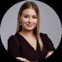 Ewelina Makowska-Wójcik