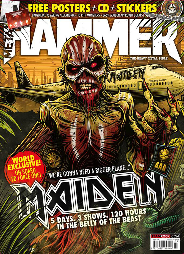 metal-hammer-issue-282-iron-maiden-book-of-souls-2016