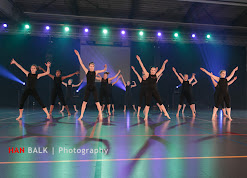 Han Balk Voorster dansdag 2015 avond-4699.jpg