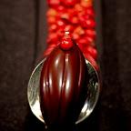 Csoki 128053.jpg