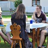 Biały Dunajec 2015 (2) - DSC_6468.JPG