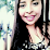 Jo Morales's profile photo